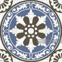 Tile Vector Art and Graphics | Getty Images