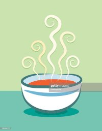 Bowl Stock Illustrations and Cartoons   Getty Images