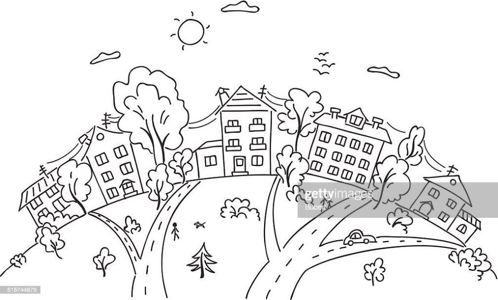 Paesaggio Sonoro Scuola Primaria
