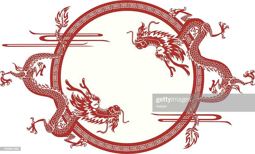 bbe4350ee72 Chinese Dragon Vectors Photos And Psd Files Free Download - Homemade ...