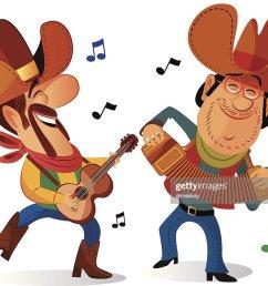 country singer [ 1024 x 790 Pixel ]