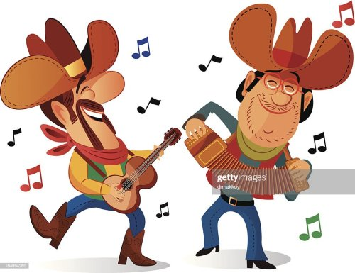 small resolution of country singer