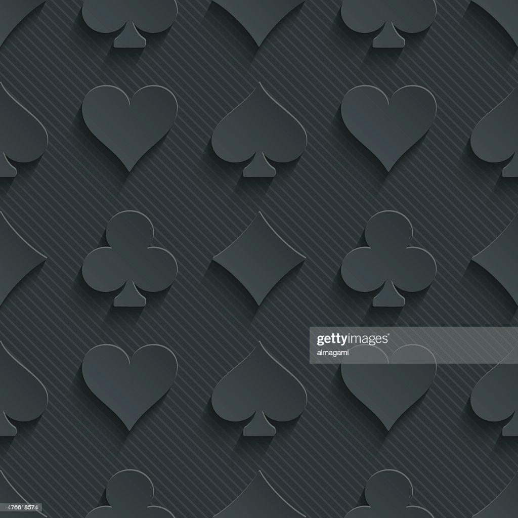 Falling Money 3d Wallpaper Premium Free 3d Casino Chip 3d Chip Ai 3d Chip Adobe Photoshop