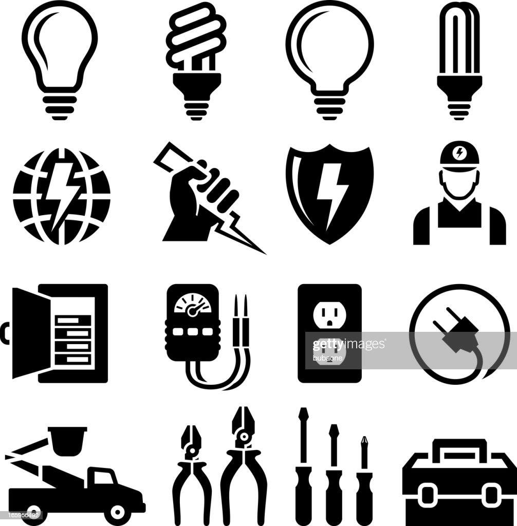 26 fuse box stock illustrations clip art cartoons u0026 icons getty [ 1006 x 1024 Pixel ]