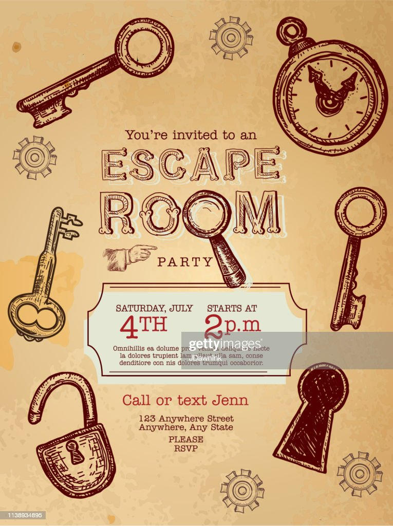 1 368 escape room photos and premium high res pictures getty images