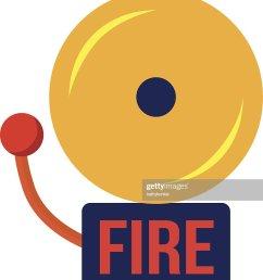 fire alarm [ 897 x 1024 Pixel ]