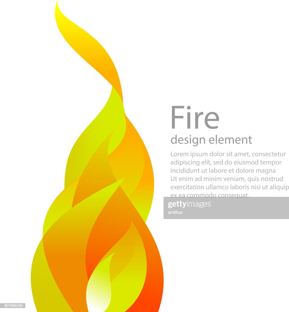 Fire Design Pic