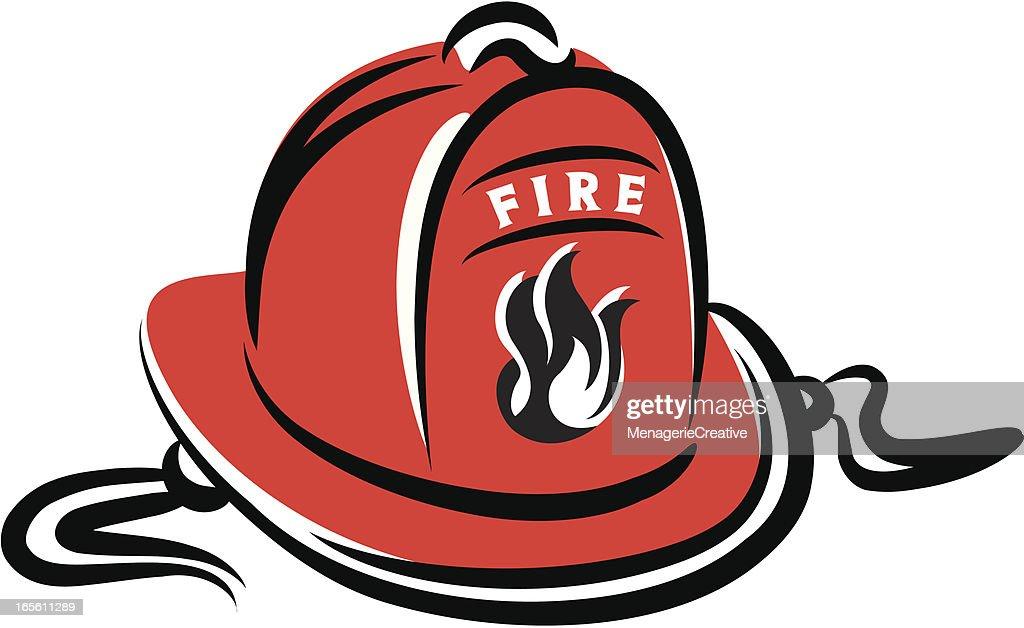 60 top firefighter helmet