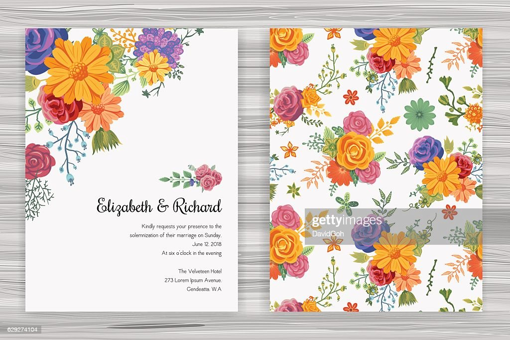 https www gettyimages com photos wedding card background