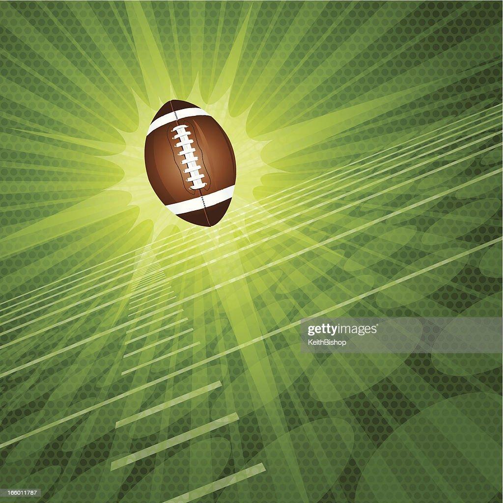 60 top american football