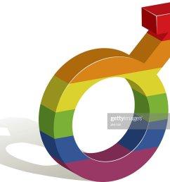 symbole gay clipart vectoriel [ 1024 x 816 Pixel ]