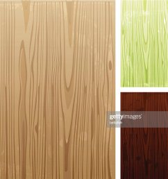 illustration of various colored wooden backgrounds woodgrain seamless pattern [ 1024 x 797 Pixel ]