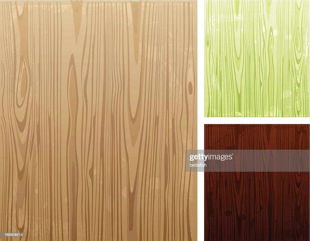 medium resolution of illustration of various colored wooden backgrounds woodgrain seamless pattern
