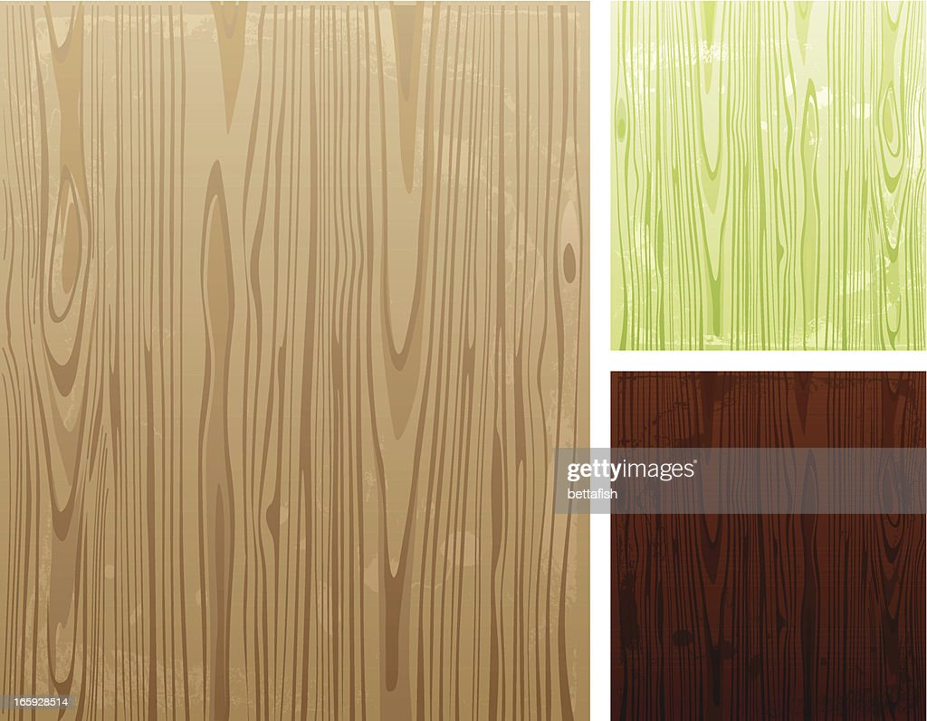 hight resolution of illustration of various colored wooden backgrounds woodgrain seamless pattern