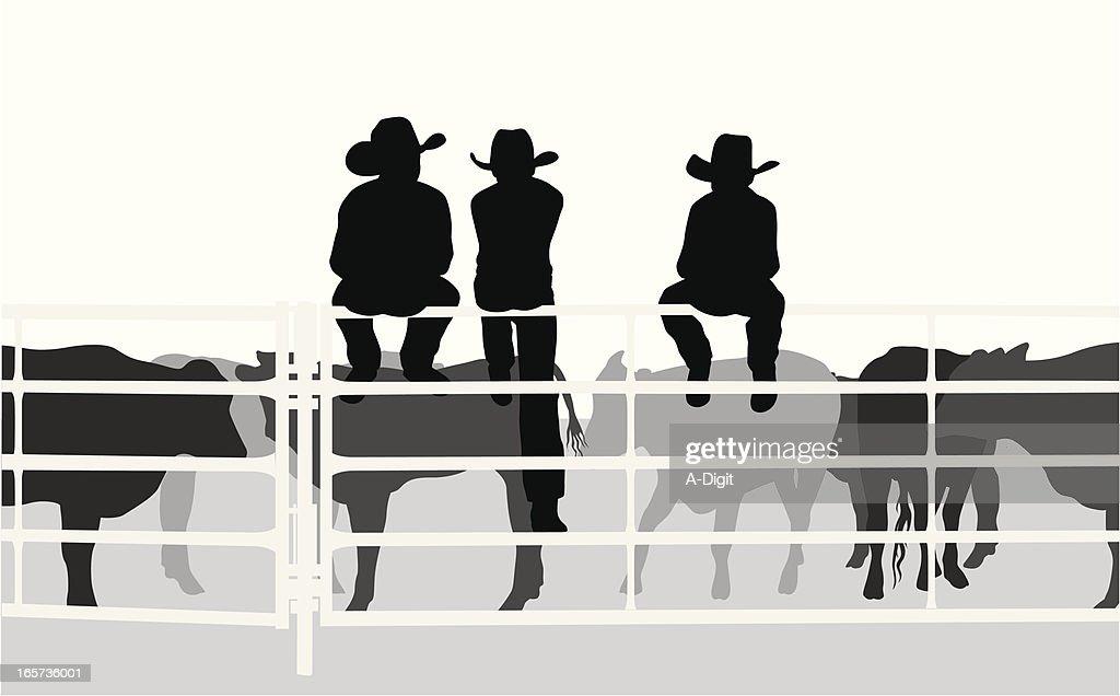 dairy cow parts diagram three set venn word problems nötkreatur bildbanker med illustrationer och tecknat | getty images