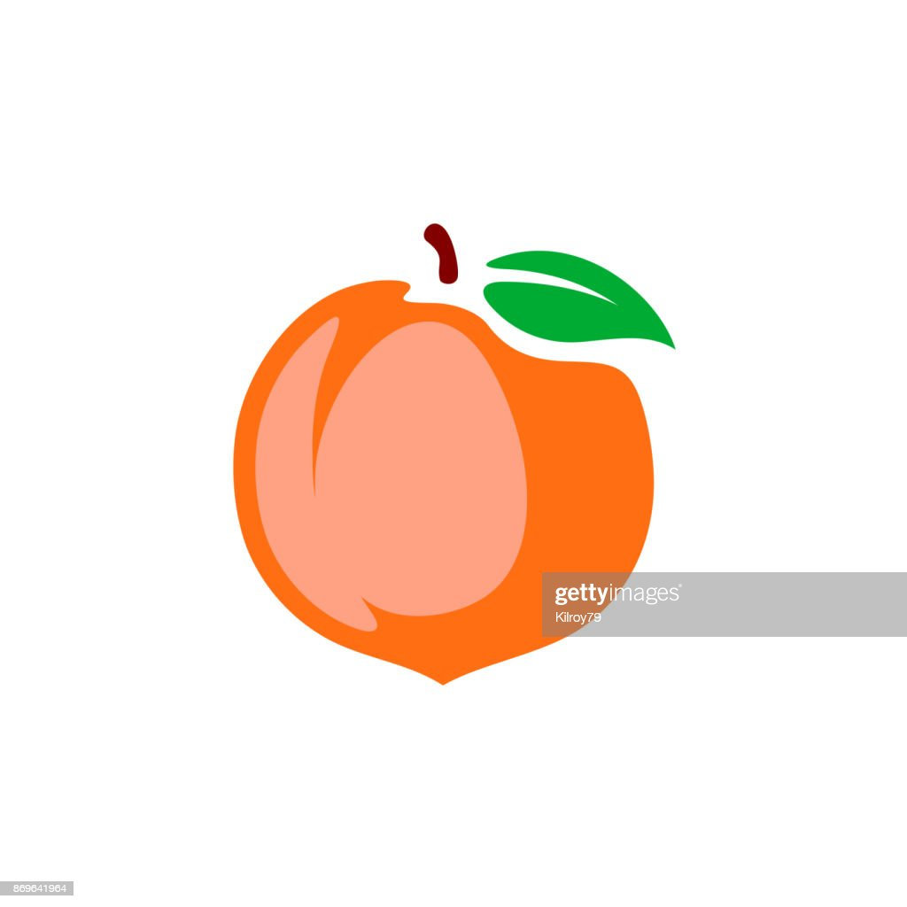 Free download of Peach Model Gallery vector graphics and illustrations