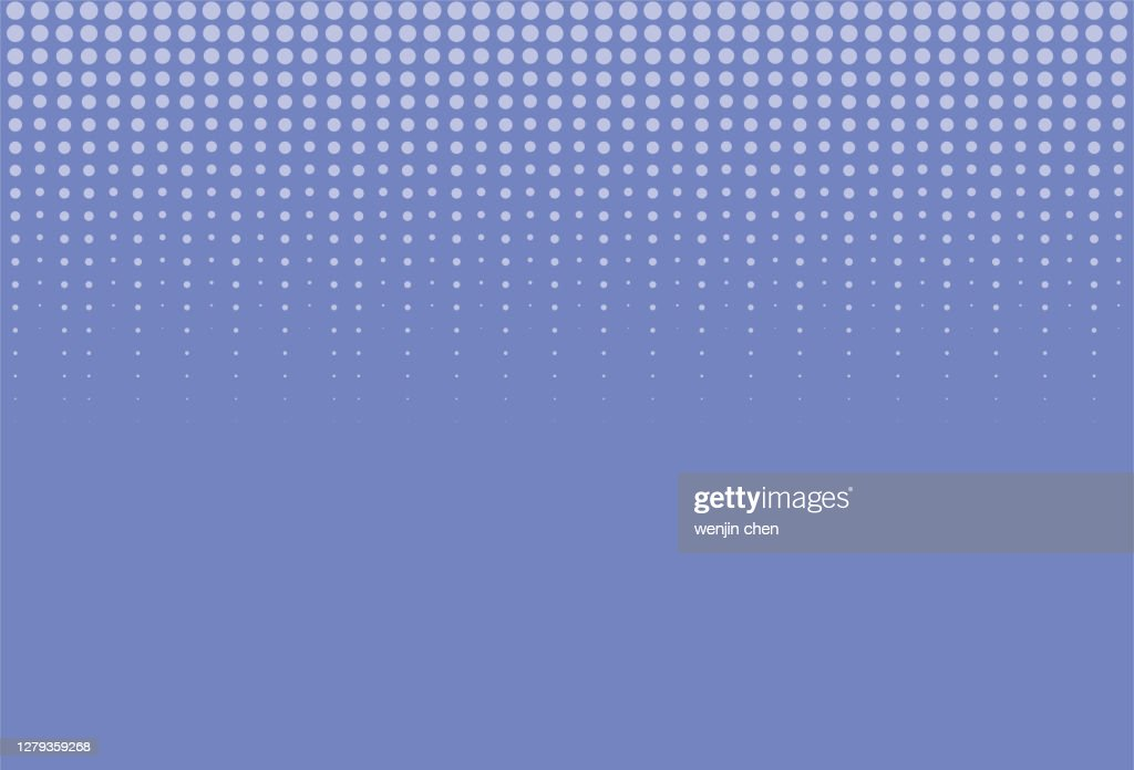 https www gettyimages com illustrations beaded curtain