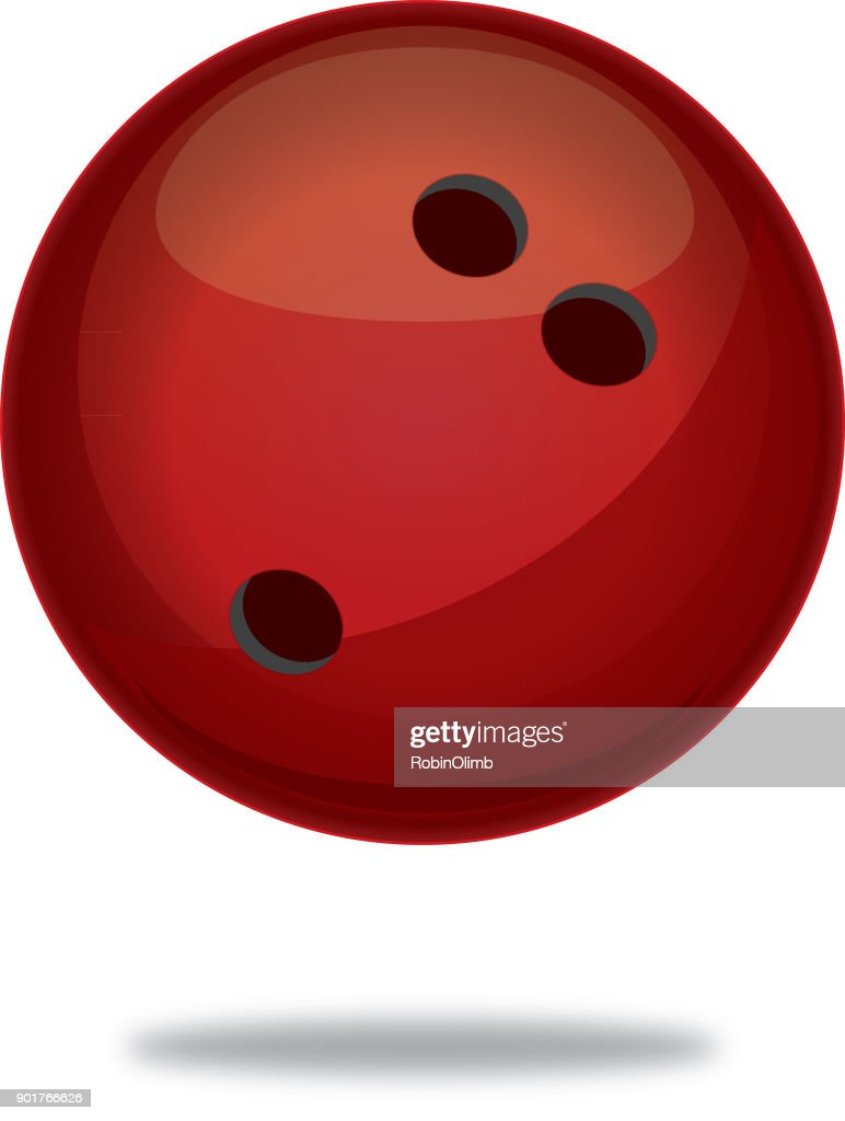 Bowling Ball Clipart : bowling, clipart, 1,197, Bowling, Illustrations, Getty, Images