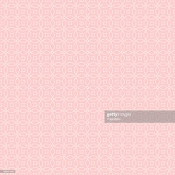 57 559 Pink Background Photos and Premium High Res Pictures Getty Images