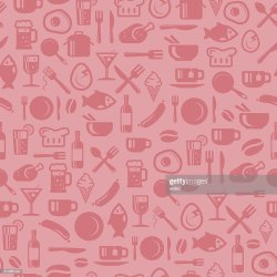 333 777 Food Background Photos and Premium High Res Pictures Getty Images