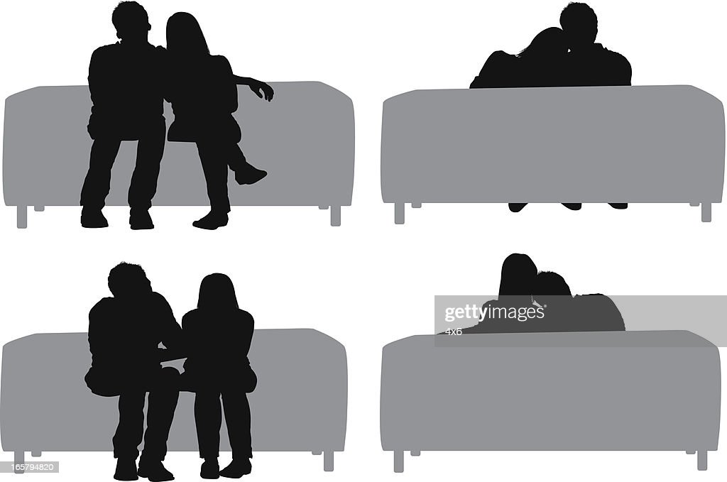 kitschy living room england furniture sofa vector art and graphics | getty images