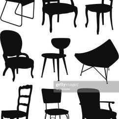 Office Chair Diagram Designer Covers Smeaton Grange Vector Art And Graphics | Getty Images