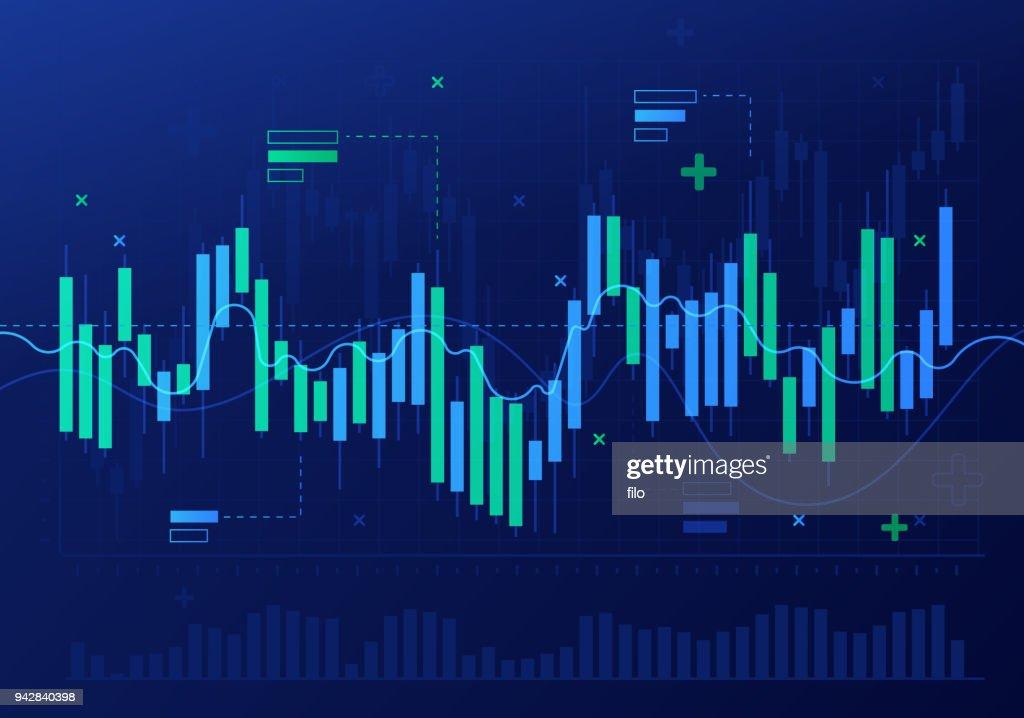 60 top stock market