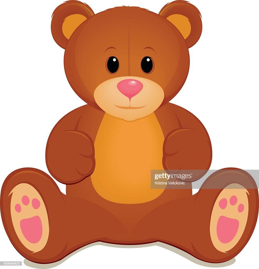 60 top teddy bear