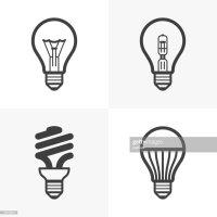Led Lamp Symbol LED Circuit Symbol wiring diagram ~ ODICIS.ORG