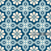 Traditionally Portuguese Vector Art and Graphics | Getty ...