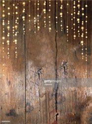 1 213 Light Wood Background High Res Illustrations Getty Images