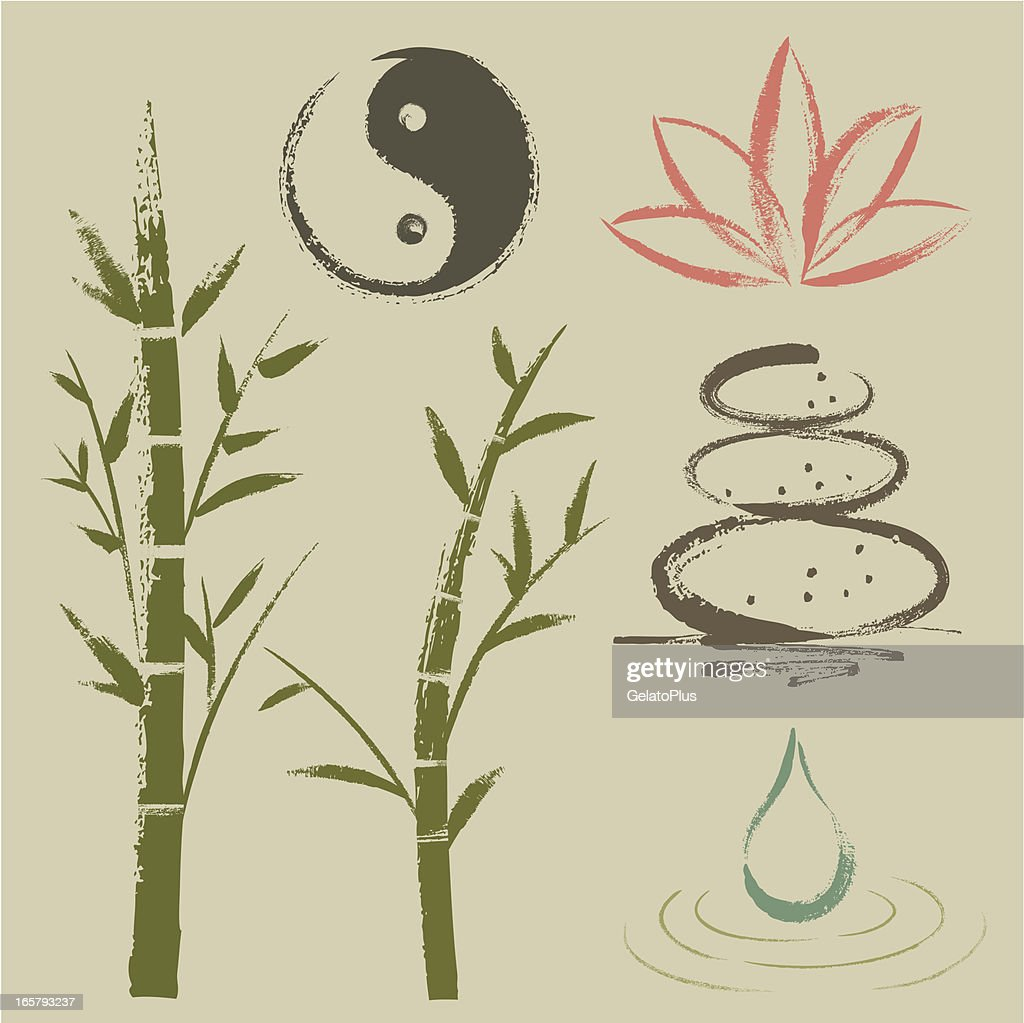 https www gettyimages fr illustrations for c3 aat de bambous