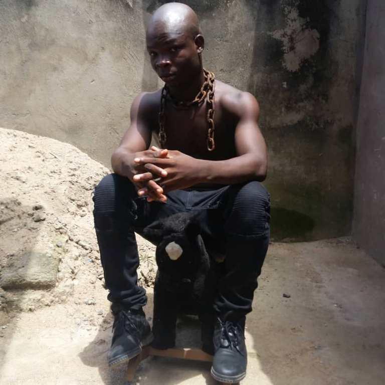 Ay Poyoo - Bae Lyrics | AfrikaLyrics