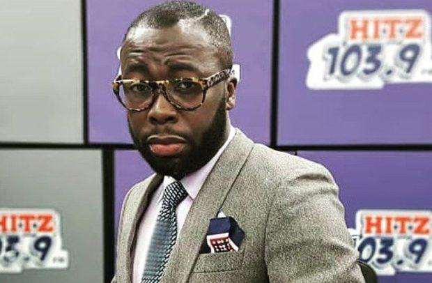 3 Top Most Biased Radio Presenters In Ghana