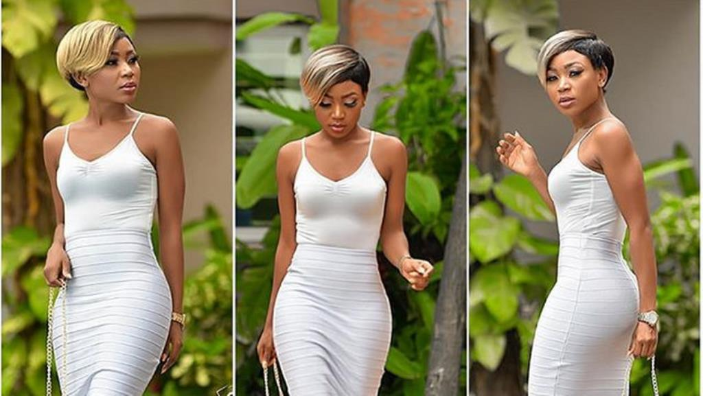 Akuapem Poloo Granted Bail With The  Sum Of GHC 80,000