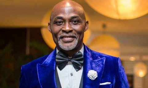 RMD Is One Of The Killers Of Nollywood thumbnail