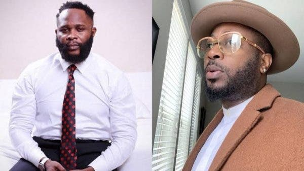 Deport Tunde Ednut To Nigeria Joro Olumofin Writes Us Dept Of States However, there's more to him than just his. deport tunde ednut to nigeria joro