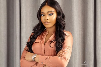 BBNaija 2020: Lilo dishes more adorable photos of herself