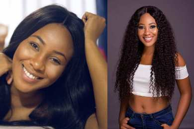"BBNaija 2020: ""Erica Is Pure EVIL, She Pulled A KNIFE On Her Ex-Boyfriend"" – Nigerian Lady Alleges"
