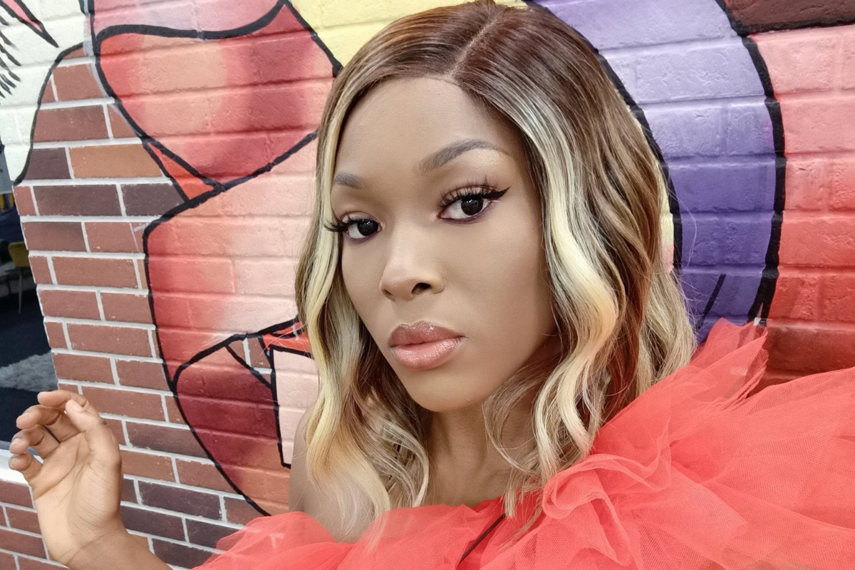 BBNaija: Vee Receives Death Threat From Fans Of Evicted Housemates (Photos) - GH Gossip
