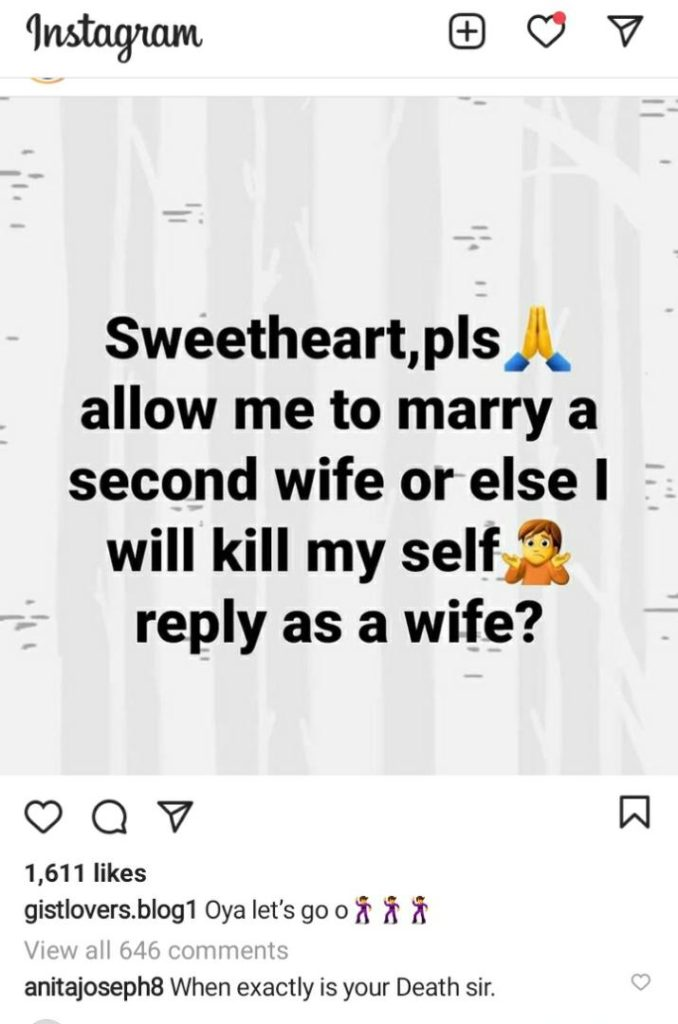 After spouse of marriage death second Dating &