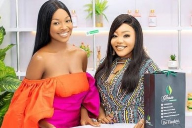 """I Would Never Use Bleaching Cream On My Body,"" Says Vee On Her New Endorsement Deal"