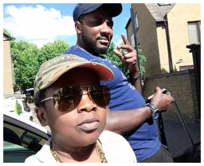 Chinedu Ikedieze, Facts About Chinedu Ikedieze (Aki)- His Net Worth; Earnings And Sources Of Income