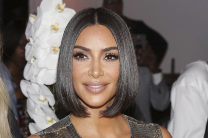Kim Kardashian Set To Give $500 To 1000 People For This Reason
