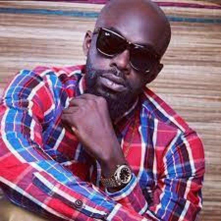 6 Ghanaian Rappers Sarkodie Respects And Speaks Highly Of