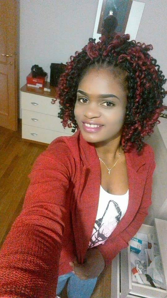Nigerian Woman Reportedly Killed By Her Italian Husband After She Filed For Divorce