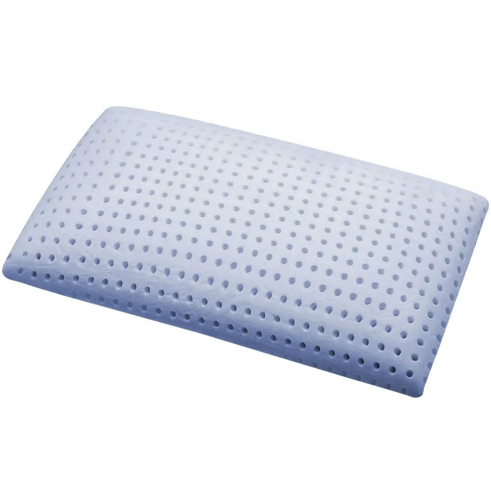 Morfeo Gel  Guanciale In Memory Foam  Guanciali in