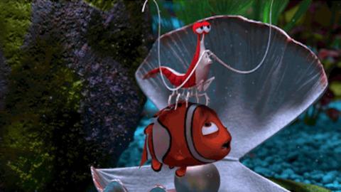 Disney Pixar GIF  Find  Share on GIPHY