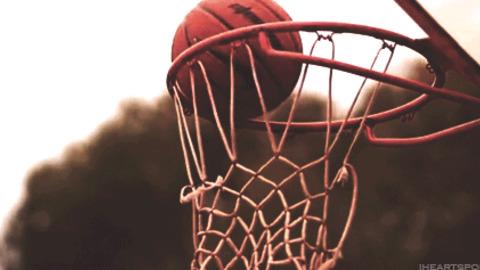 Basketball GIF Find Share on GIPHY