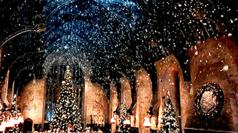 Animated Christmas Desktop Wallpaper Love Gif Find Amp Share On Giphy